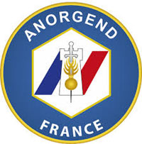 logo-anorgend