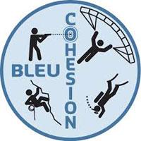 logo-bleu-cohesion